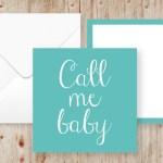 call-me-baby