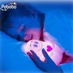 Lumilove_Barbapa_pabobo