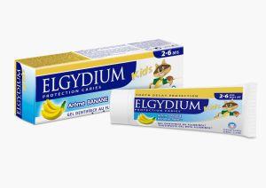 elgydium-kids
