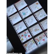 Activités manuelles pour enfant : comment fabriquer de jolies cartes et un mobile ?