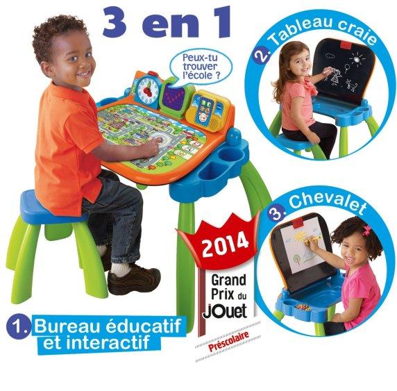 bureau-interactif-vtech