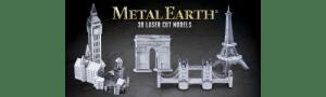 maquettes-en-metal
