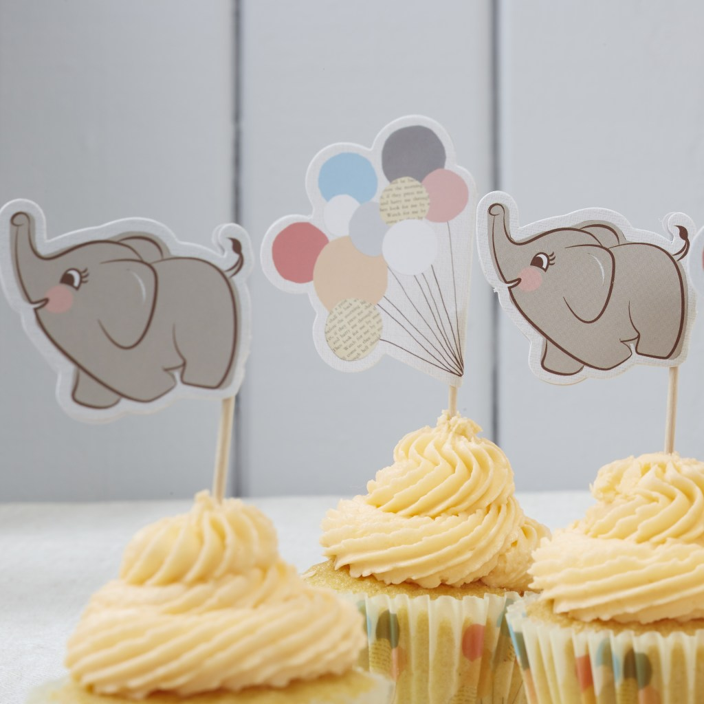 elephant-aux-ballons