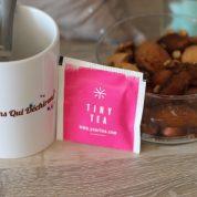 Tiny Tea Tox : Est-ce que ça marche ?