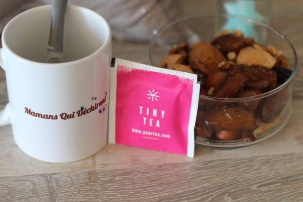 tiny tea detox