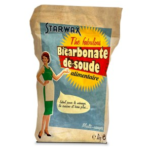 bicarbonate-alimentaire-starwax