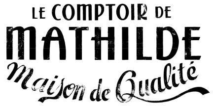 logo-comptoir-mathilde