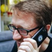 Santé / bien être : Limiter les ondes émises par votre smartphone avec un patch GINKO