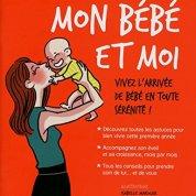 Le top 5 des livres de conseils pour jeune maman