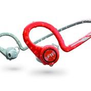 Backbeat FIT : les écouteurs sans fil qui vous changent le sport ! (concours)