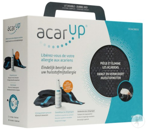 acar'up-duo