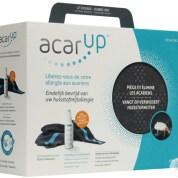 Maison – bien être : Chassez les acariens de votre literie avec Acar'Up
