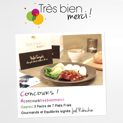 concours_tres_bien_merci