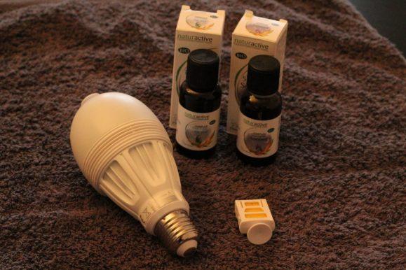 ampoule-awox-huile-essentielle