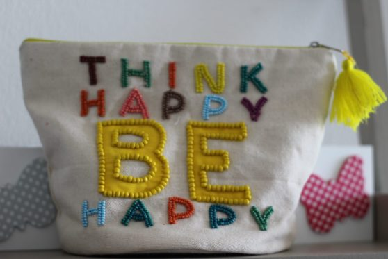 trousse-happy-maman