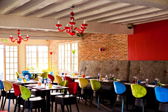 restaurant_restopolitan