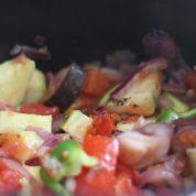 Cuisine : débuter avec cookéo, les recettes simplissimes pour la famille.