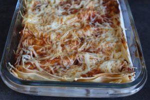 lasagnes-bolognaise-cookéo