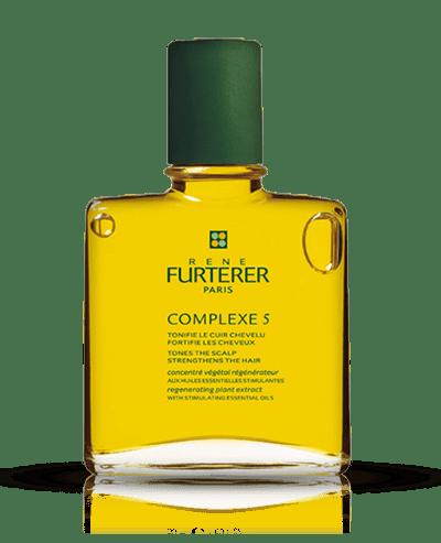 complexe5-rene-furterer