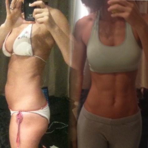 emma_fitness_goal