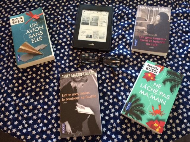 livres_septembre