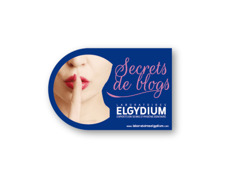secrets de blogs elgydium