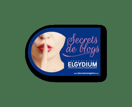 secrets de blogs elgydium