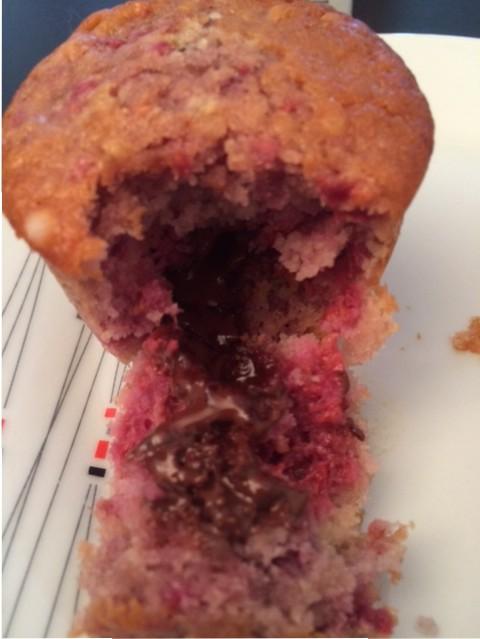 muffins_framboise_chocolat