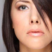 Soin du visage : quel geste et à quelle fréquence ?