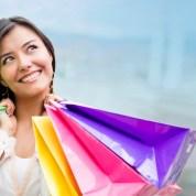 Mercredi shopping : les top promos de la semaine (16-09-2015)