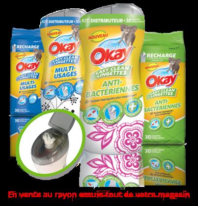 lingettes-easyclean-okay