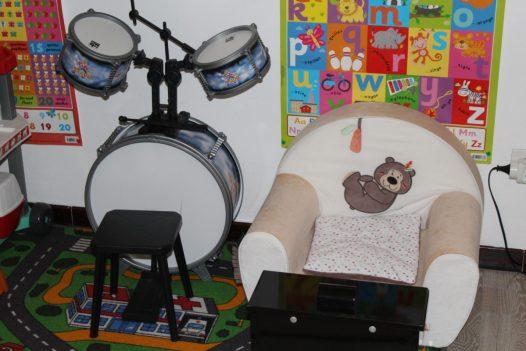 fauteuil-bébé