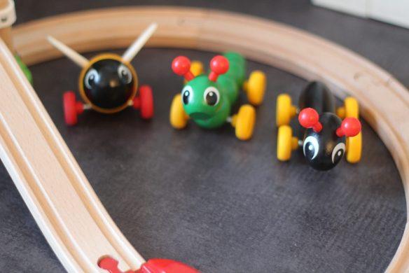 jouets en bois brio