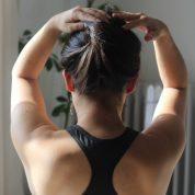Klorane cure de force cheveux : Mon bilan après 2 mois
