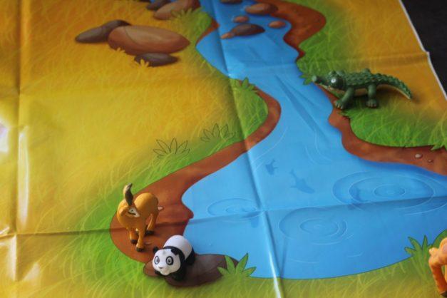 tapis altaya