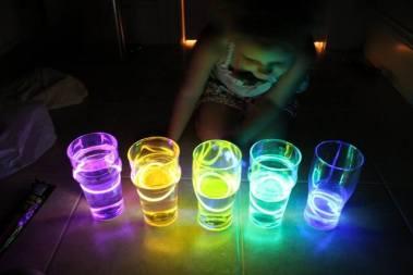 verres-fluo