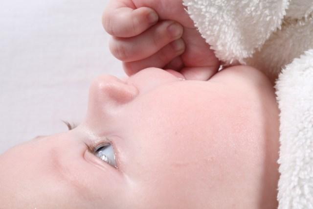 aptamil lait hypoallergenique