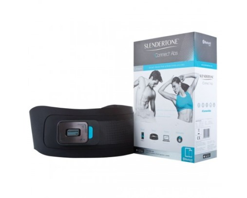 ceinture-slendertone-connect-abs-boite-packaging