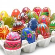 Activités de Pâques : trouvez le tutoriel idéal !