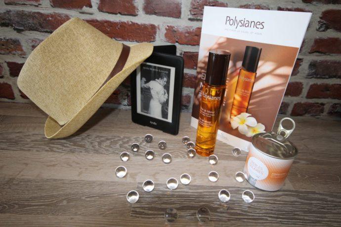 huile-sèche-polysianes-monoi