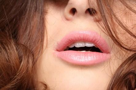 soins-du-visage-lèvres