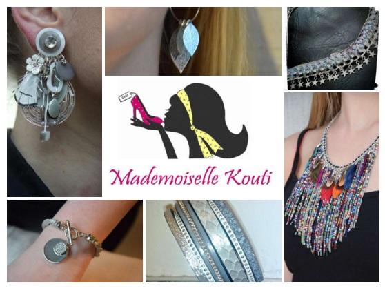 bijoux-affiche-mademoiselle-kouti