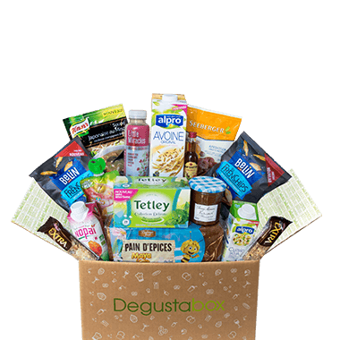 degustabox-septembre