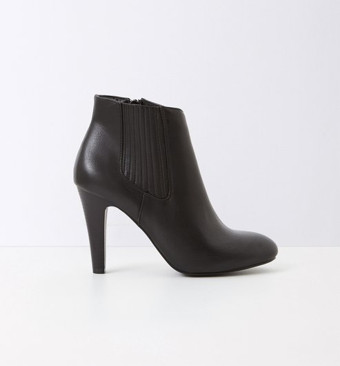 boots-black-friday