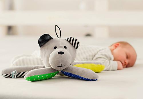 sommeil-de-bébé