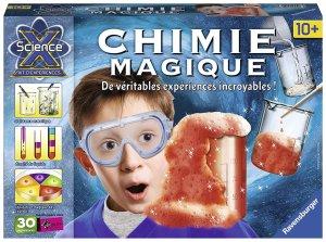 cadeaux-de-noel-petit-chimiste