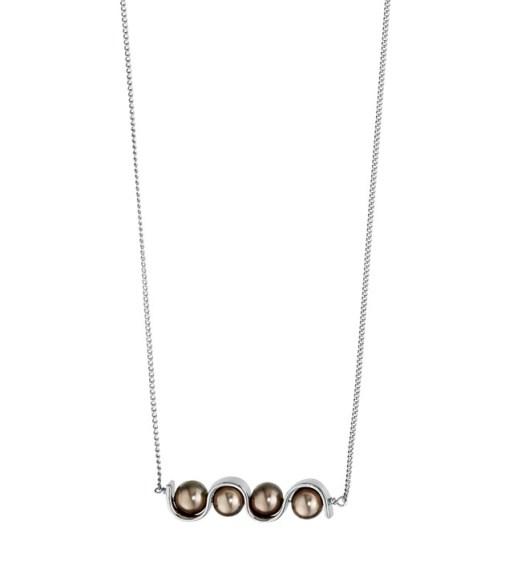 pendentif-perles-initials-