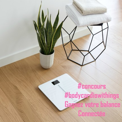 Withings-BodyCardio-White-still-life-1-square-3