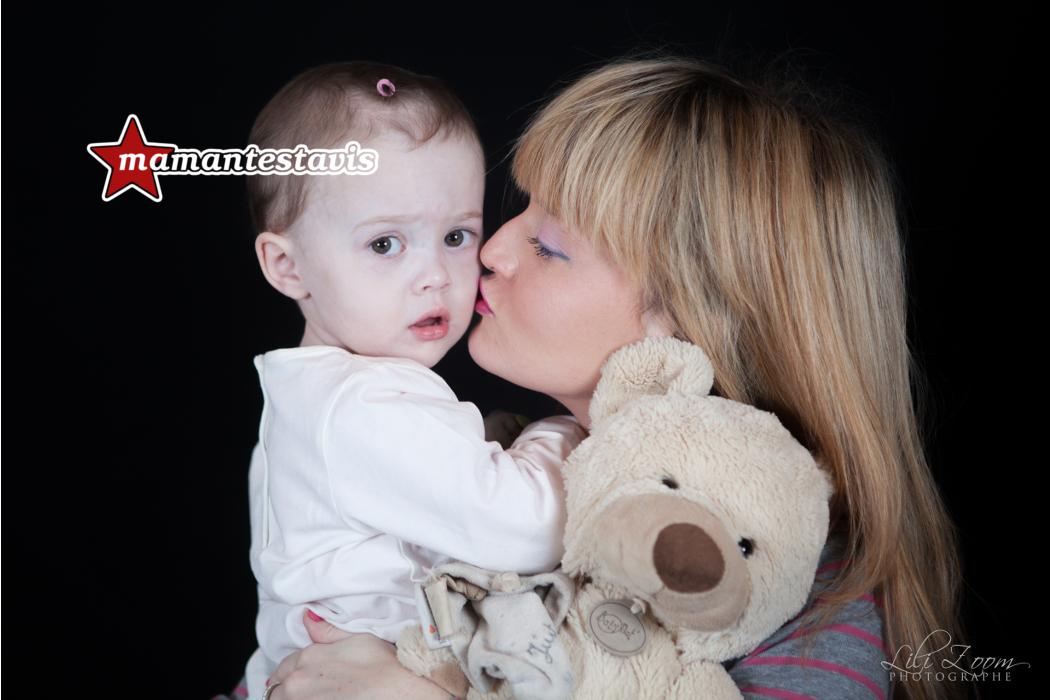 blog de maman interview
