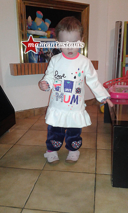 fa21767d552ba Prêt à Porter Bébé Petit Béguin - Blog de maman